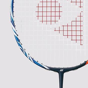 Badminton Raketi Yonex Astrox-100 ZZ