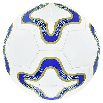 Futbol Topu Selex Target 5 No