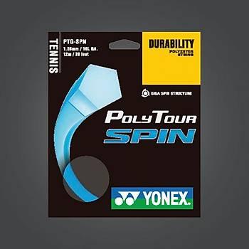 Tenis Kordajý Yonex PT SPIN 125