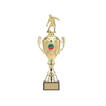 Figürlü Kupa B050