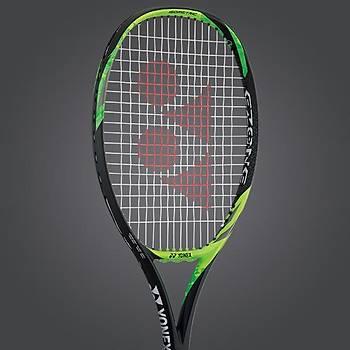 Tenis Raketi Yonex Ezone-26
