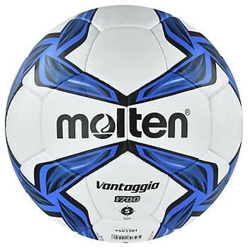Futbol Topu Molten F5V1700