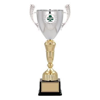 Kupa K015