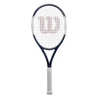 Tenis Raketi Wilson Roland Garros Equipe HP