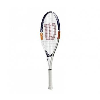 Tenis Raketi Wilson Roland Garros Elite 23