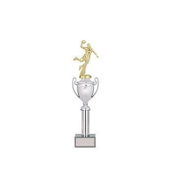 Figürlü Kupa B012