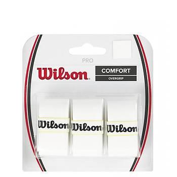 Tenis Gribi Wilson Pro 3'lü