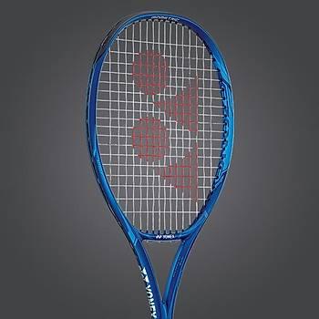 Tenis Raketi Yonex Ezone-100SL