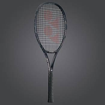 Tenis Raketi Yonex Vcore-100 Siyah