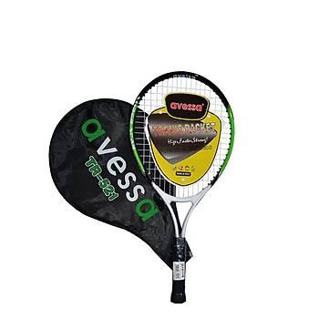 Tenis Raketi Avessa TR-521