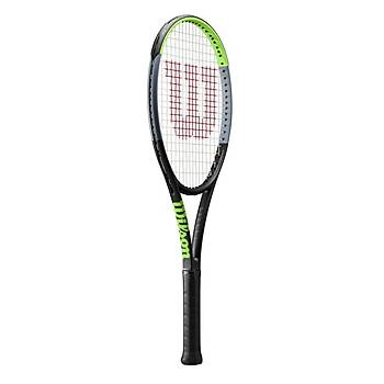 Tenis Raketi Wilson Blade 101L V7.0