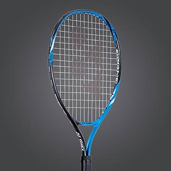 Tenis Raketi Yonex Ezone JR-25