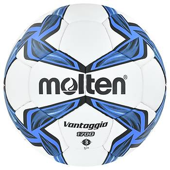 Futbol Topu Molten F3V1700