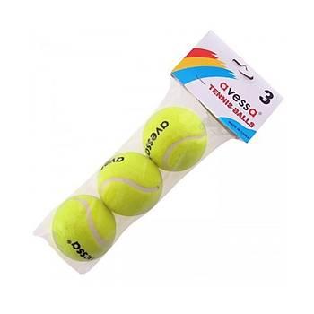 Tenis Topu Avessa TT-100