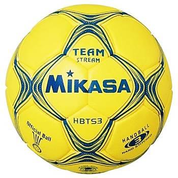 Hentbol Topu Mikasa HBTS3-Y