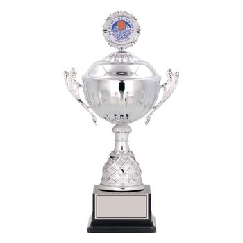 Kupa K028