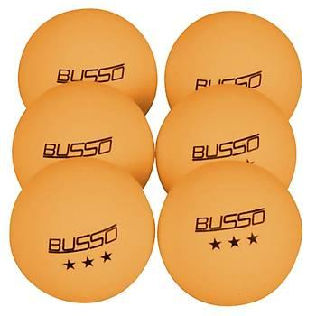 Masa Tenisi Topu Busso BS23121