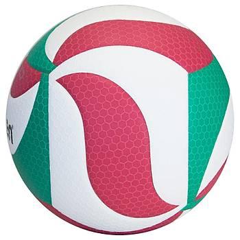 Voleybol Topu Molten V5M5000