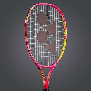 Tenis Raketi Yonex Vcore JR-25
