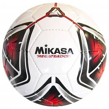 Futbol Topu Mikasa Regateador Kýrmýzý