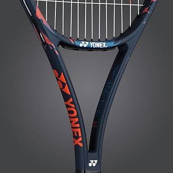 Tenis Raketi Yonex Vcore Pro-97 (MV)