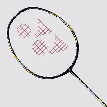 Badminton Raketi Yonex Arc Saber-LITE