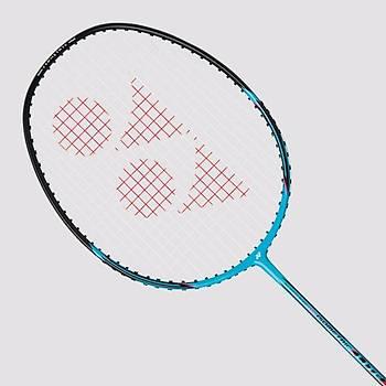 Badminton Raketi Yonex Isometric-LITE 3