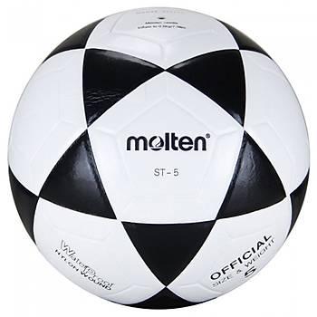 Futbol Topu Molten ST-5