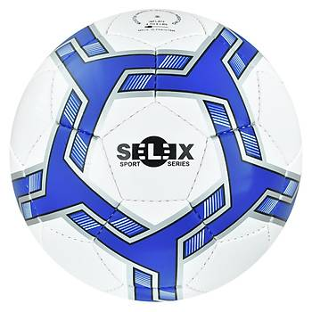 Futbol Topu Selex Ringing Ball