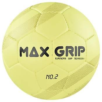 Hentbol Topu Selex Max Grip 2 No
