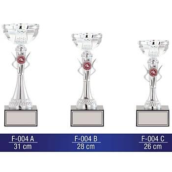 Kupa F004