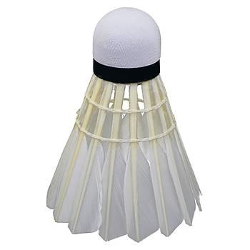 Badminton Topu Selex 606