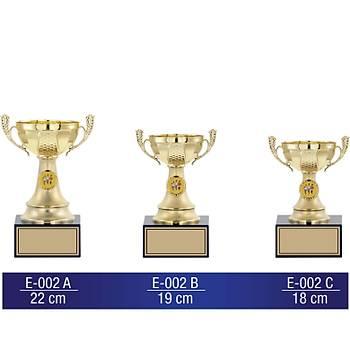 Kupa E002