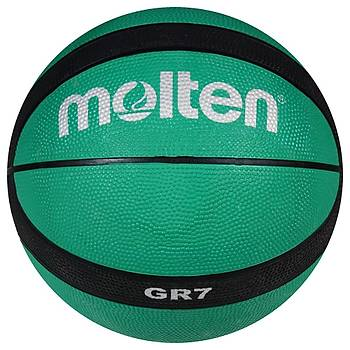 Basketbol Topu Molten BGR7-GK