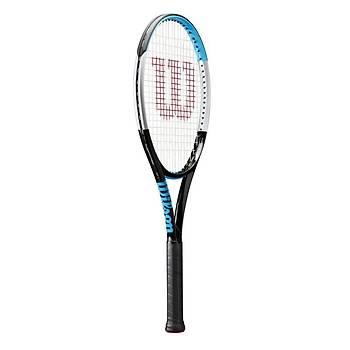 Tenis Raketi Wilson Ultra 100UL V3.0