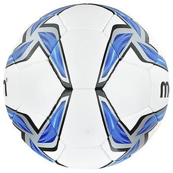 Futsal Topu Molten F9V1900