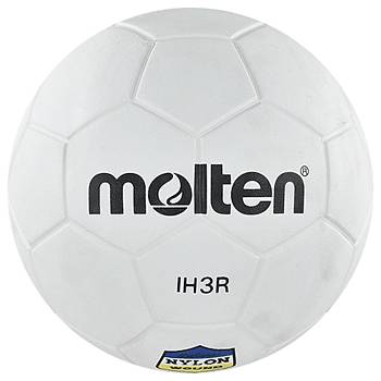 Hentbol Topu Molten IH3R