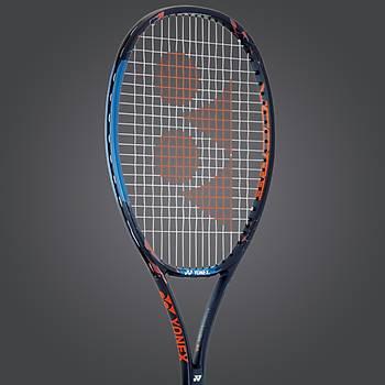 Tenis Raketi Yonex Vcore Pro-100 (MV)