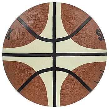 Basketbol Topu Selex SLX-500