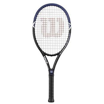 Tenis Raketi Wilson Hyper Hammer 2.3