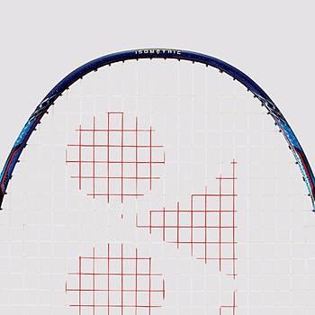 Badminton Raketi Yonex Nanoray-900