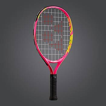 Tenis Raketi Yonex Vcore JR-17