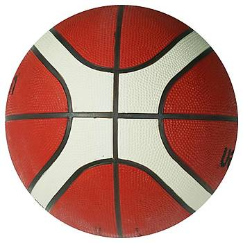 Basketbol Topu Molten B6G2000