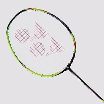 Badminton Raketi Yonex Astrox-6