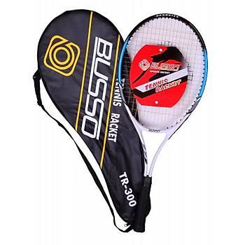 Tenis Raketi Busso TR-300