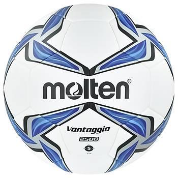 Futbol Topu Molten F5V2500