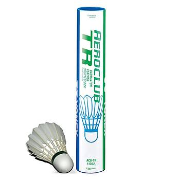Badminton Topu Yonex ACB-TR