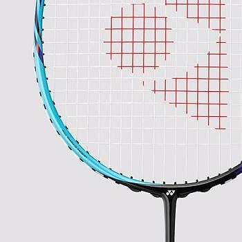 Badminton Raketi Yonex Astrox-2