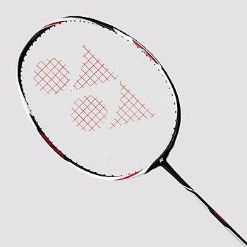 Badminton Raketi Yonex Duora-Z Strike