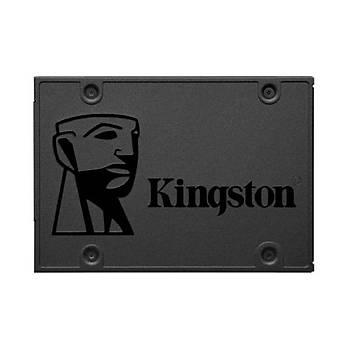 Kingston SSD 240GB 500MB-350MB/s SA400S37/240G